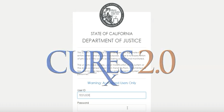 Cures 2 as a Clinical Tool