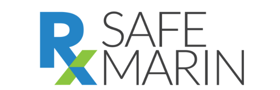 RXSAFE MARIN 2019 SUCCESS BY THE NUMBERS
