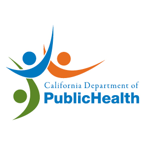 California Department of Public Health Grant Awarded