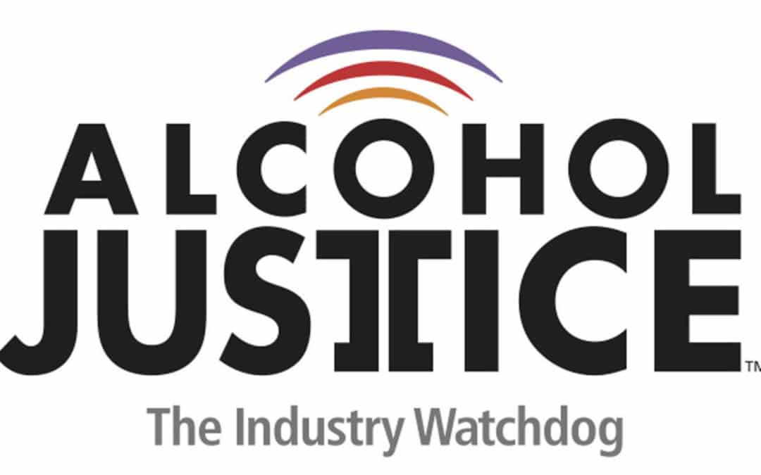 Proyecto Latino TAM – Alcohol Justice Outreach Project