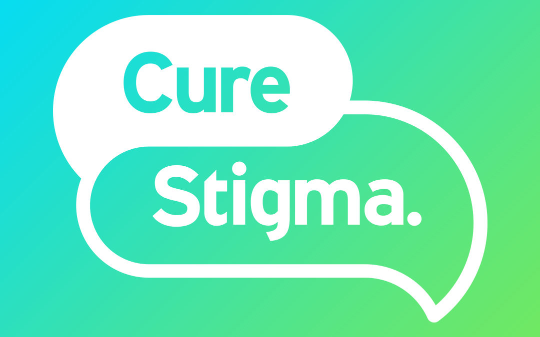 How to address Stigma Effectively? Considerations to Consider