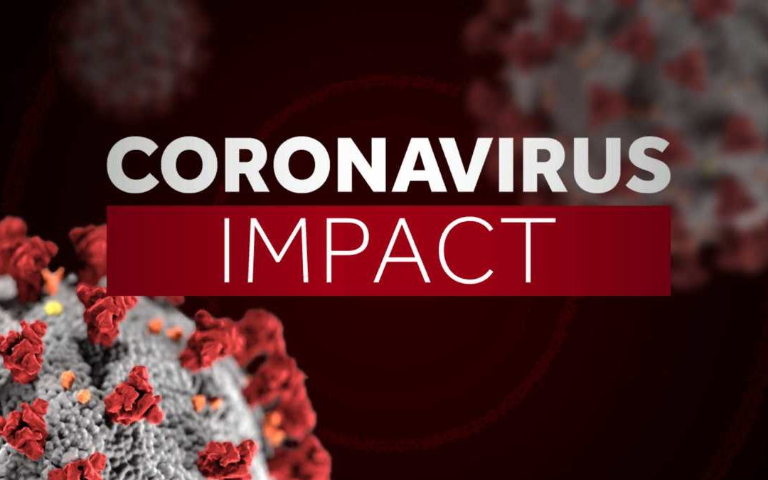 Coronavirus fuels demand for Marin mental health services