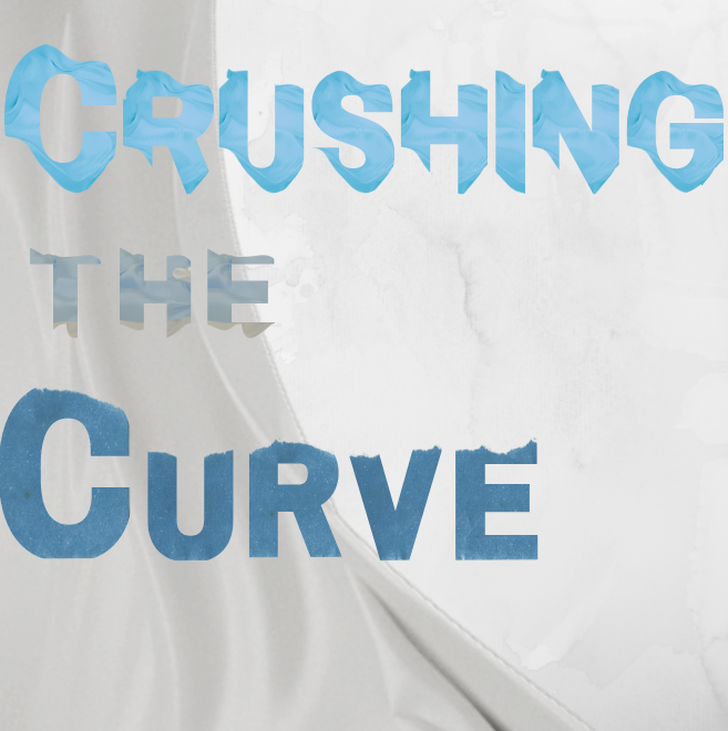 Crushing The Curve